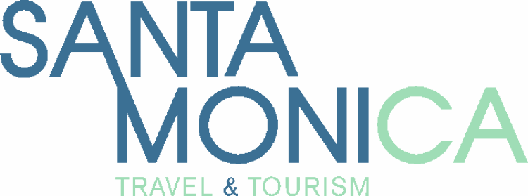 WTTC Global Summit Invite